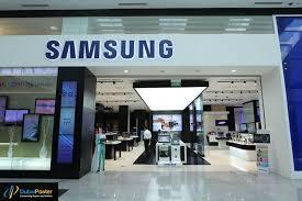 telecom store in ibn battuta mall Archives - Mall Xplorer