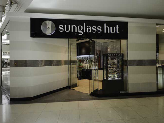 fd593da5be Sunglass-Hut-Optical-Shop-IBN-Battuta-Dubai - Mall Xplorer