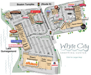 List of the best Shoe Shops in West Thurrock, Thurrock Lakeside Shopping Centre. Get free custom quotes, customer reviews, prices, contact details, opening hours from West Thurrock based businesses with Shoe Shops keyword.