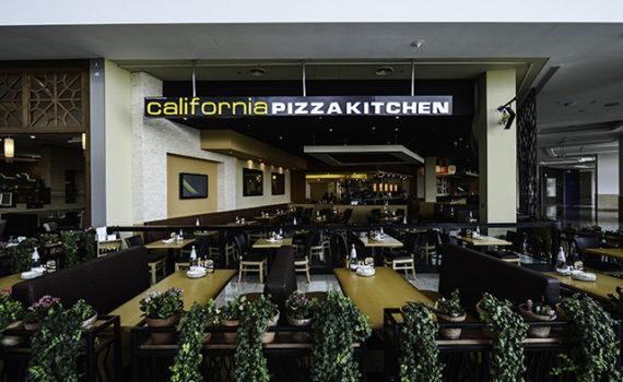 california pizza kitchen hours. custom price california pizza