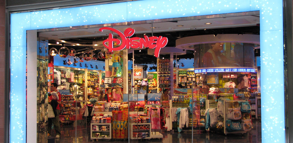 The Shop Disney Parks app is only available in the United States. Please note that not all items are available for purchase with the Shop Disney Parks app. Home delivery is available to U.S. addresses only; hotel delivery is available at select Walt Disney World Resort hotels.