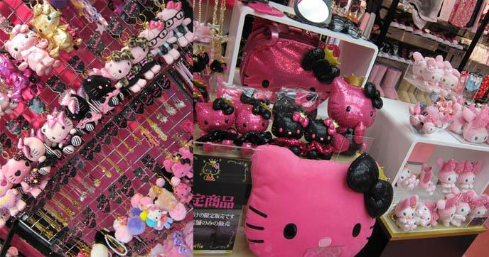 dbb221d82 Sanrio – Apparel & Accessories Stores in Dubai Festival City, Dubai, UAE
