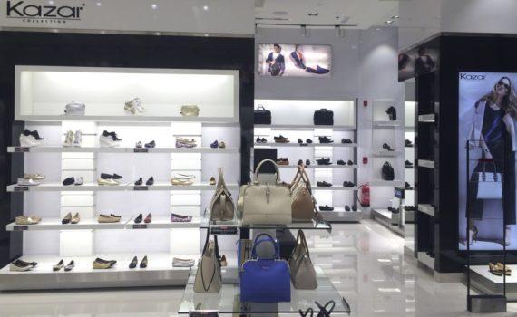ecco shoes yas mall