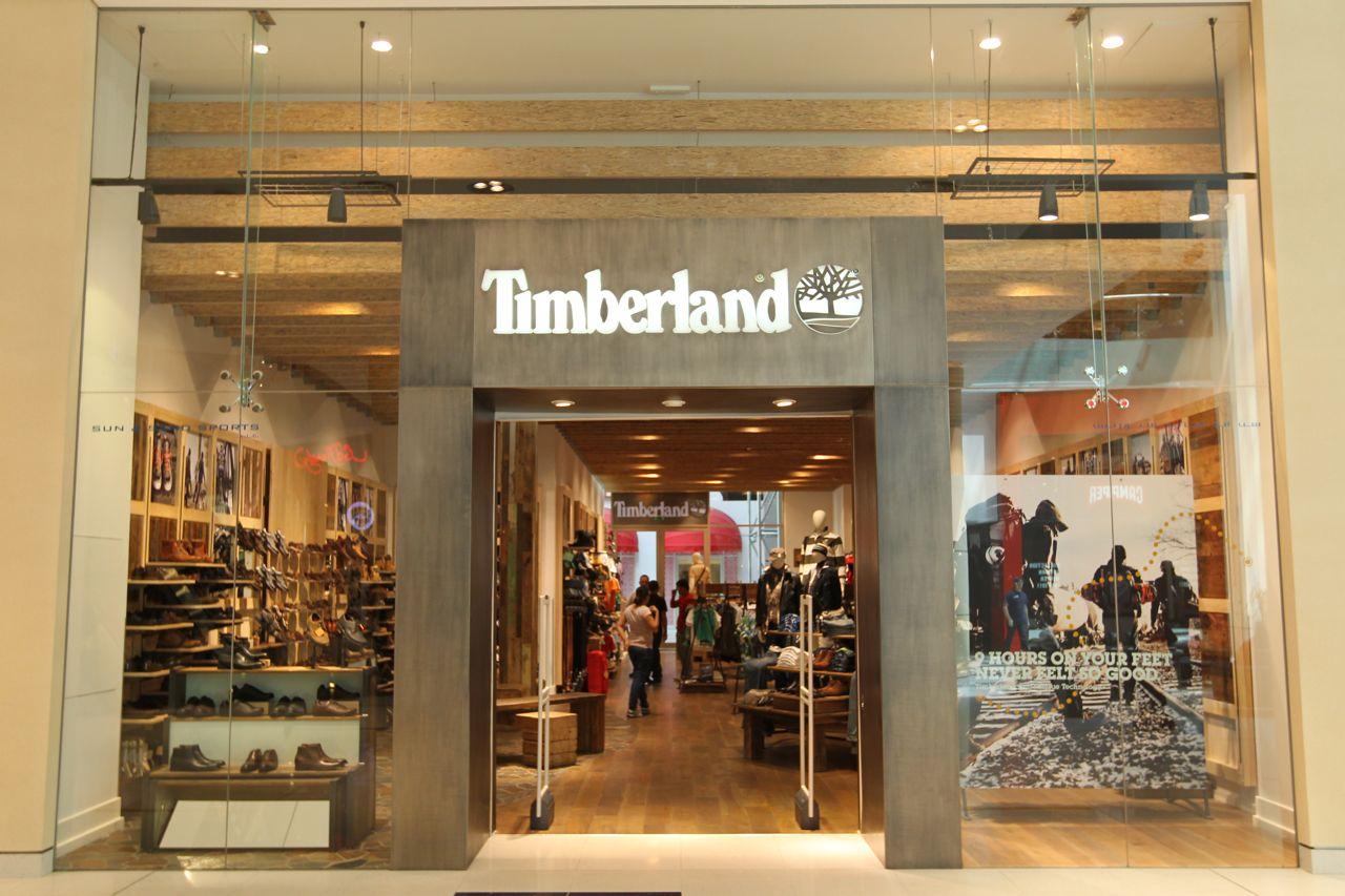 Store Bateau Blanc Ikea timberland clothing store-ibn battuta mall dubai - mall xplorer