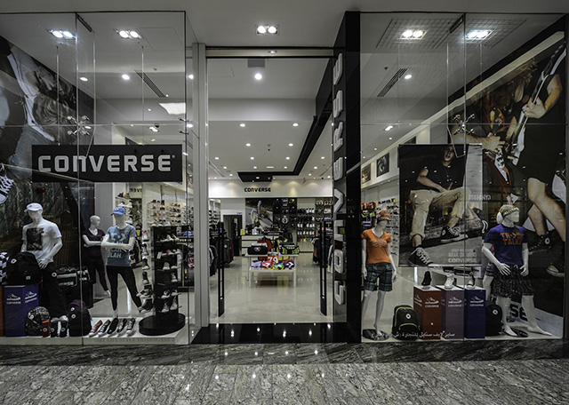 converse outlet usa