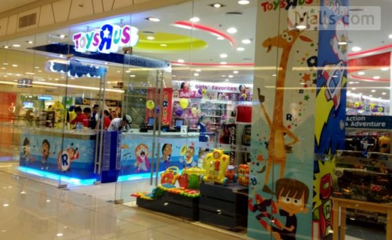 Toys Shop In Intu Metrocentre Mall Archives Mall Xplorer