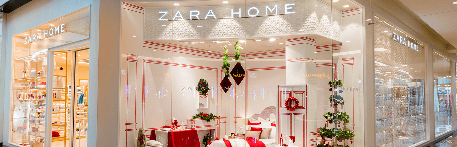Zara Home - Furniture Stores in Dubai Festival City, Dubai ... Zara Home Furniture Shop on home builders, home interior design, home automotive shops, home flooring, home food shops, leather shops, home lawn mower shops, home car shops, home decor shops, home wood shops, home upholstery shops, home kitchens, home metal shops, home garages, home chairs, home office supplies, home furnishings atg,